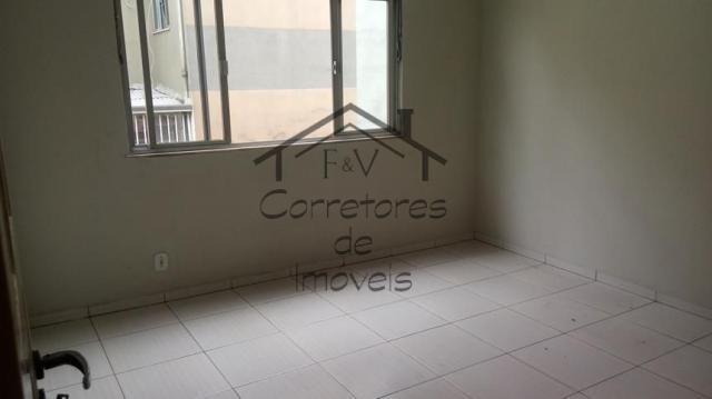 Apartamento À Venda - Vila da Penha - Rio de Janeiro - RJ  - Foto 4