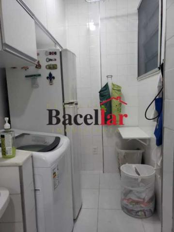 Apartamento à venda com 2 dormitórios em Copacabana, Rio de janeiro cod:TIAP23202 - Foto 13
