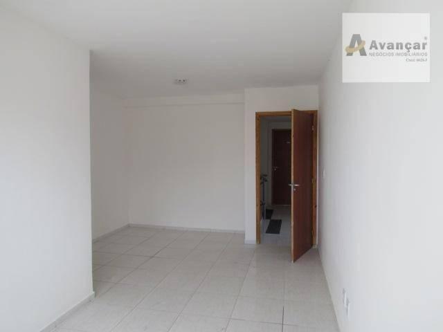 Apartamento residencial para locação, Suape, Ipojuca. - Foto 11