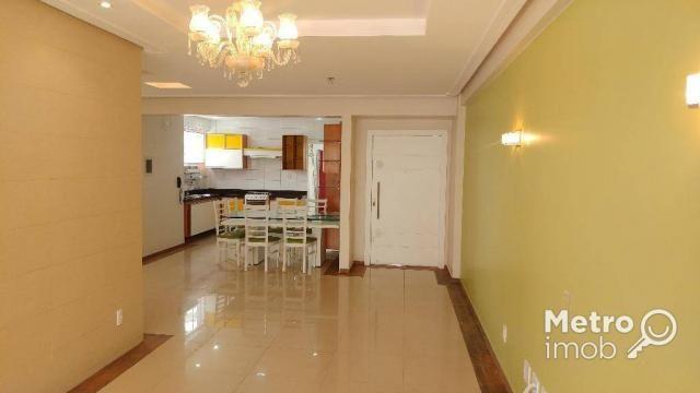 Apartamento à venda com 2 dormitórios em Jardim renascença, São luís cod:AP0301 - Foto 9