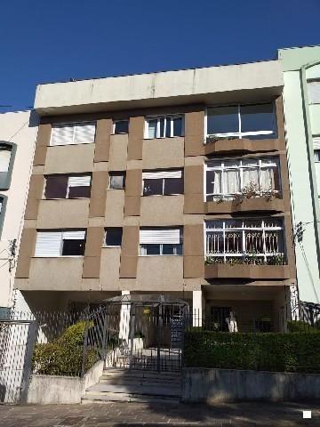 Apartamento para alugar com 3 dormitórios em , cod:I-018859