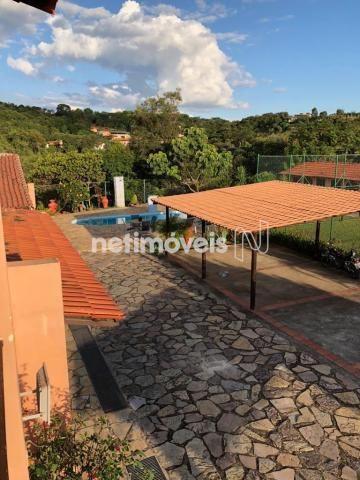 Casa de condomínio à venda com 3 dormitórios cod:772457 - Foto 6