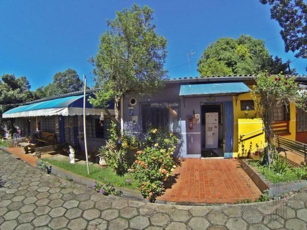 Pousada comercial à venda, Vila Yolanda, Foz do Iguaçu. - Foto 4