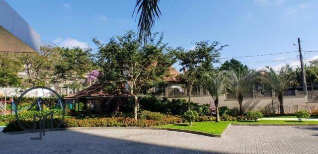 Apartamento à venda por R$ 2.900.000,00 - Nova Brasília - Jaraguá do Sul/SC - Foto 5