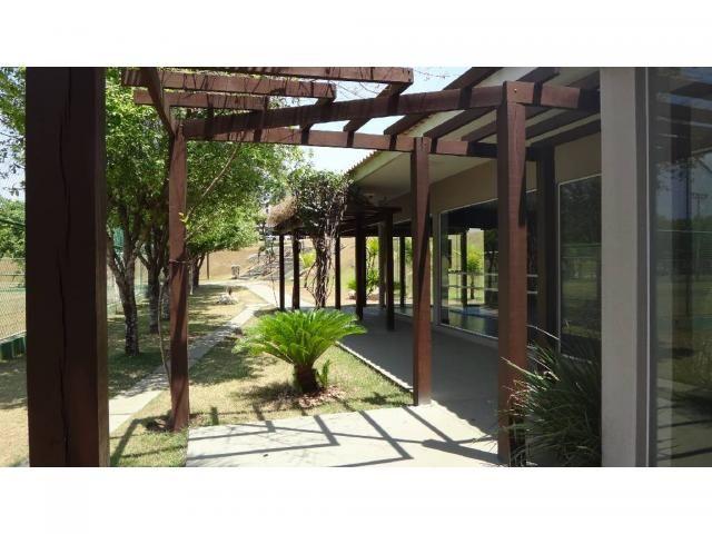 Loteamento/condomínio à venda em Ribeirao do lipa, Cuiaba cod:22926 - Foto 7