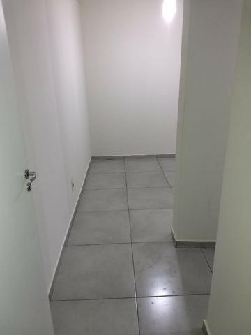 Apartamento Residencial Araçá - Foto 15