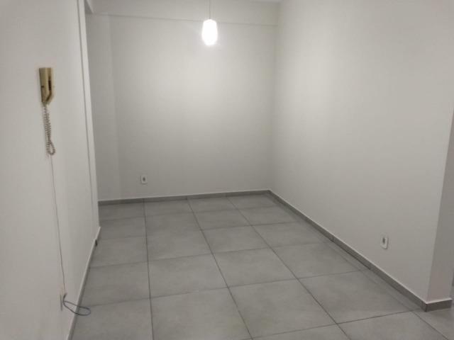 Apartamento Residencial Araçá - Foto 11