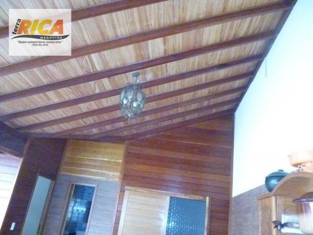 Casa com 4 suítes à venda no bairro Cohab em Porto Velho/RO - Foto 10