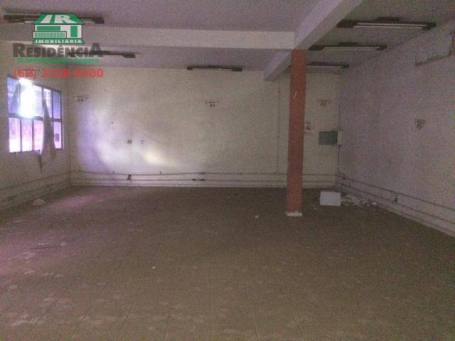 Sobrado comercial à venda, Setor Central, Anápolis. - Foto 16