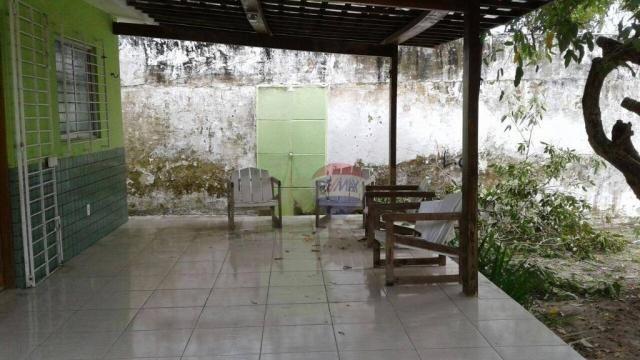 Excelente Casa no Pilar - Foto 3