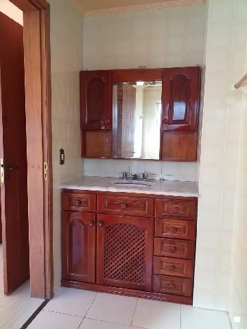 Apartamento para alugar com 3 dormitórios em , cod:I-018859 - Foto 11