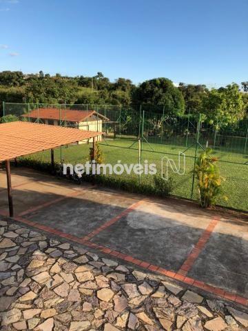 Casa de condomínio à venda com 3 dormitórios cod:772457 - Foto 18