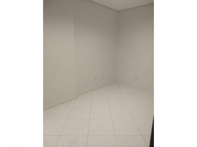 Escritório para alugar em Popular, Cuiaba cod:22893 - Foto 4