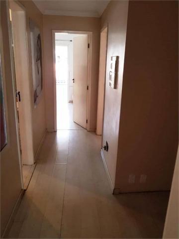 Casa de vila à venda com 3 dormitórios em Olaria, Rio de janeiro cod:359-IM400235 - Foto 15