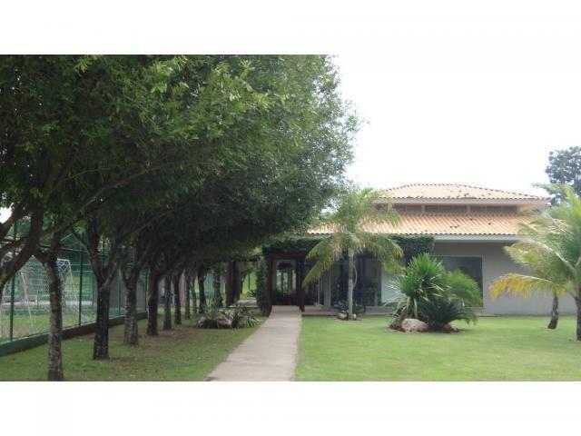 Loteamento/condomínio à venda em Ribeirao do lipa, Cuiaba cod:22926 - Foto 15