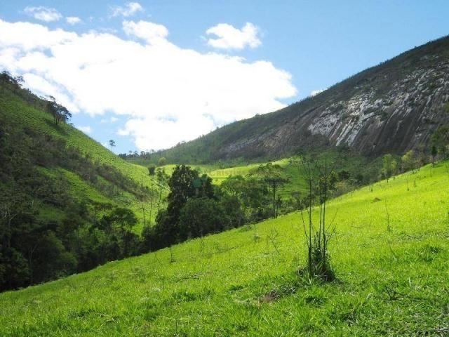 Fazenda rural à venda, Sebastiana, Teresópolis. - Foto 10