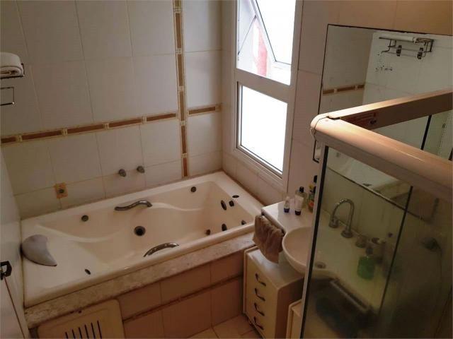 Casa de vila à venda com 3 dormitórios em Olaria, Rio de janeiro cod:359-IM400235 - Foto 16