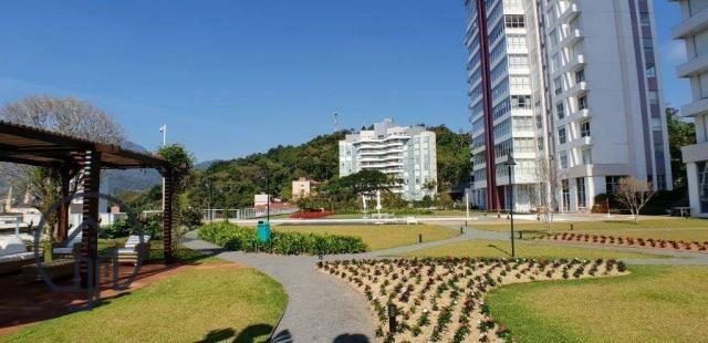 Apartamento à venda por R$ 2.900.000,00 - Nova Brasília - Jaraguá do Sul/SC - Foto 13