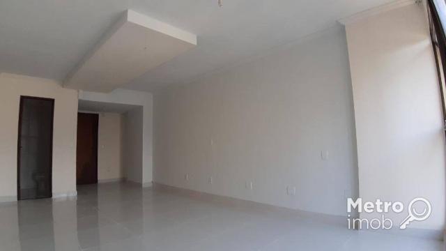 Sala comercial para alugar em Jardim renascença, São luís cod:SA0007 - Foto 9