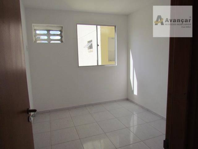 Apartamento residencial para locação, Suape, Ipojuca. - Foto 16