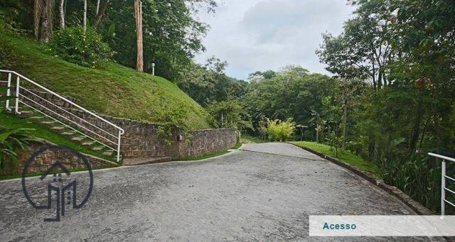 Casa à venda, 350 m² por R$ 1.800.000,00 - Vila Nova - Jaraguá do Sul/SC - Foto 2
