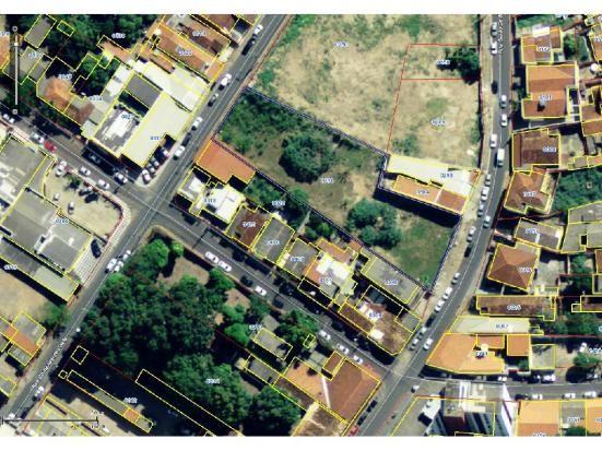 Loteamento/condomínio à venda em Centro norte, Cuiaba cod:18969 - Foto 2