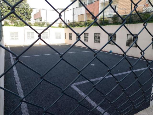 Apartamento à venda, 130 m² por r$ 850.000,00 - vila pires - santo andré/sp - Foto 19