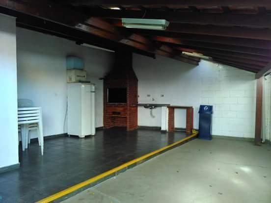 Apartamento à venda, 50 m² por r$ 265.000,00 - santa maria - são caetano do sul/sp - Foto 17