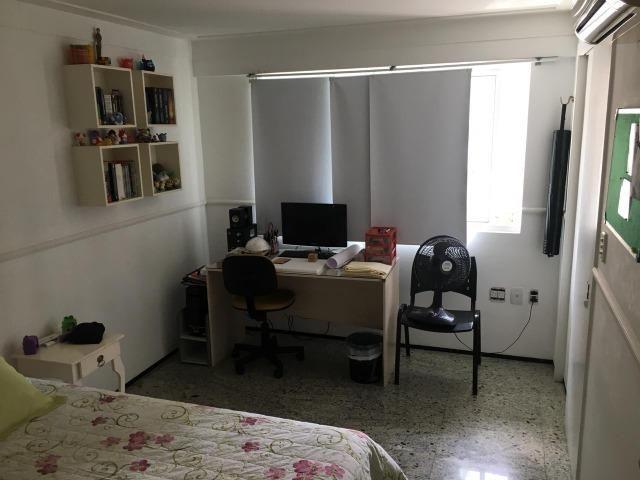 Apartamento no Meireles, Pronto para morar - Foto 14