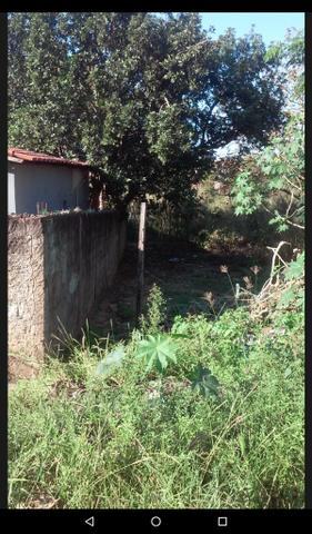 Lote Res. Coxipo - Foto 4