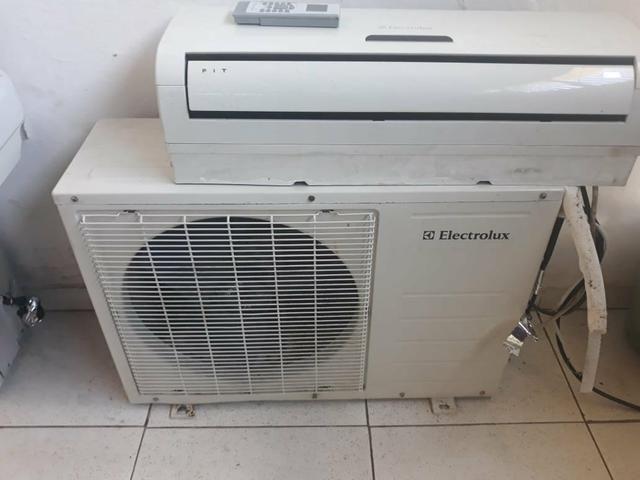 Instalação de ar condicionado Split - Foto 2
