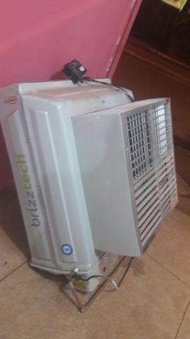 Climatizador industrial - Foto 4