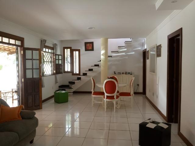Casa Mansão - Foto 11