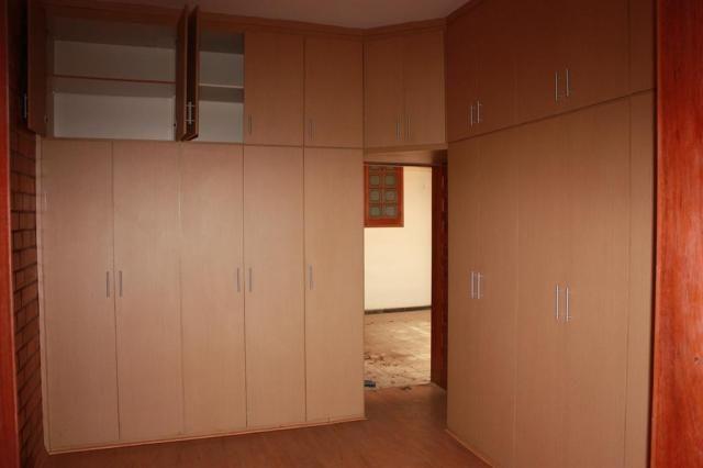 Casa com 10 dormitórios à venda por r$ 450.000,00 - carlos prates - belo horizonte/mg - Foto 10