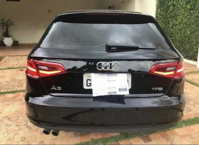 Audi A3 1.4T S-Tronic - Foto 3