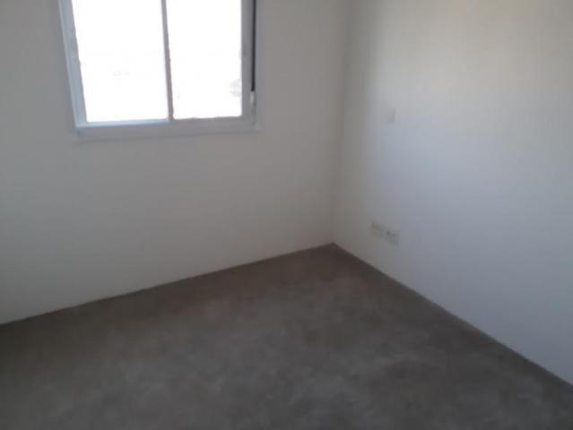 Apartamento à venda, 130 m² por r$ 850.000,00 - vila pires - santo andré/sp - Foto 11