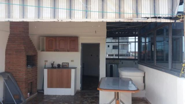 Casa no Centro em Pouso Alegre - MG - Foto 6