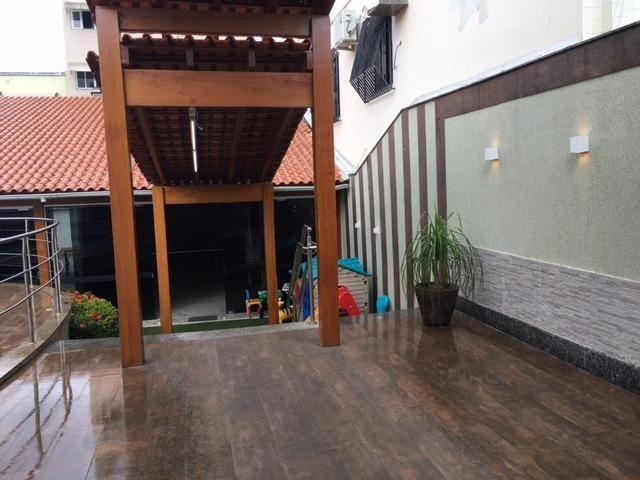 Aluguel de espaço Comercial - Vila Nova ? Colatina/ES - Foto 9