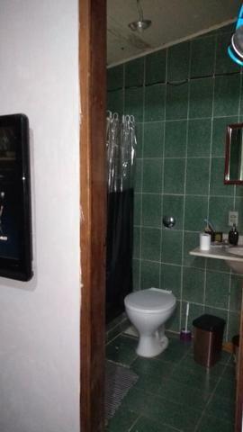Casa em condominio com lazer completo - Foto 8