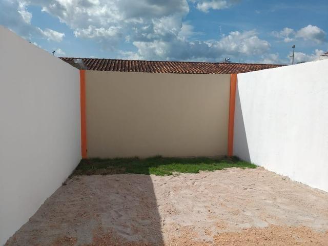 Ilha do Pará, próximo a Br, pode ser financiada - Foto 15