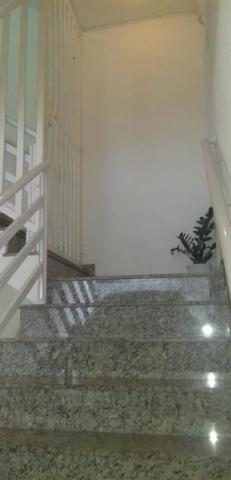Cobertura 50m + 50m valparaiso - Foto 17