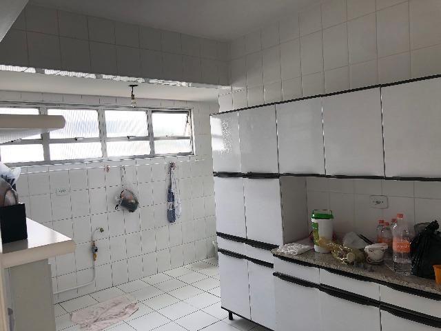 Apartamento à 600 metros do Metrô São Judas - Foto 12
