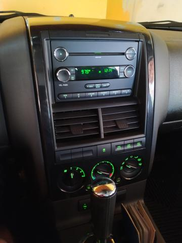 Ford Explorer - Foto 13
