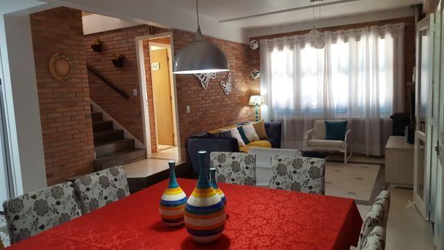 Casa de Paria - Foto 3