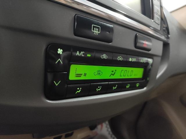 Hilux Sw4 SRV 3.0 T.D.I 4x4 Aut *7 lugares - Foto 12