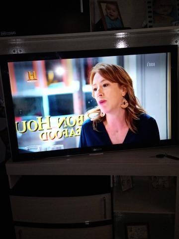 Tv 46 sony