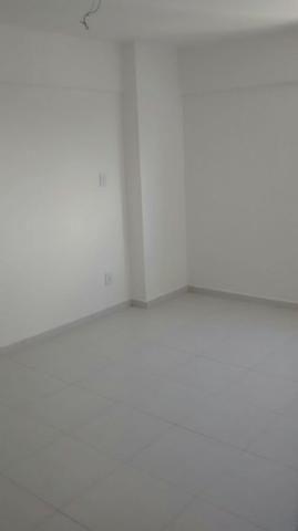 Apartamento 3/4 na Mansão de Fiori - Foto 10