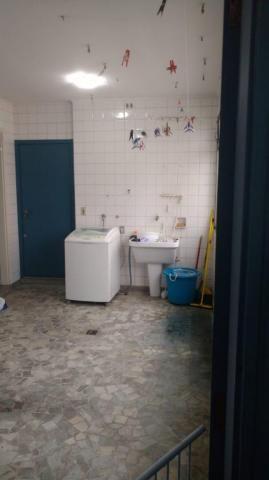 Apartamento à venda, 190 m² por r$ 900.000,00 - vila assunção - santo andré/sp - Foto 17