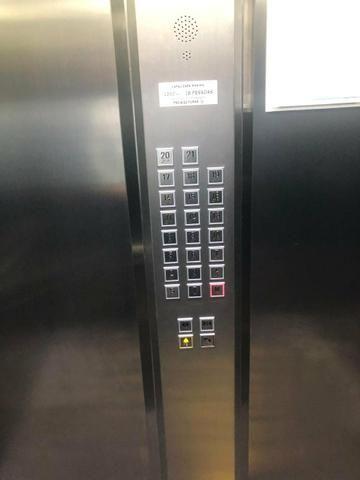 Apartamento novo 2 qts 1 suite lazer completo ac financiamento - Foto 6