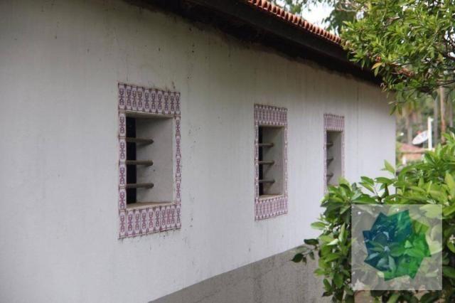 Haras à Venda em Sarapuí/SP - Foto 7